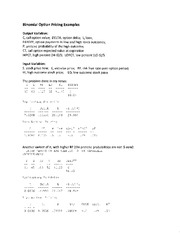 are171a-winter-2011-binomial-pricing-examples