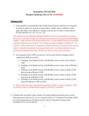 Econ181 F16 Practice Problems KOM Chs13-15 ANSWERS (1)