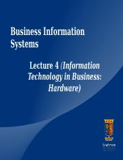 Lecture_4_Information_Technology_in_Business_Hardware_1_.ppt