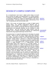 suppl_simple-Comp