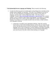 structure of college essay prompts harvard
