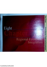 chapter 8 international business