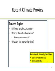 4-21 Recent Climate Proxies.pdf