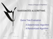 21 lec-game-tree