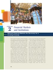 notes_-_financial_markets_and_institutions