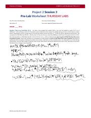 P2+S3+Pre-Lab+Worksheet+Thu+Labs