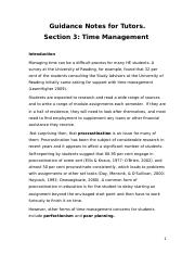 Section-3-Time-Management-March-2013.doc