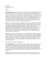 political science study resources political science essays