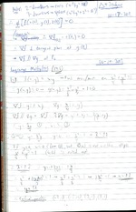 MAT103_Lecture15_Notes_Lagrange_Multipliers_PartII_&_Taylor's_Formula