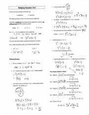 2. Multiplying Polynomials Part I-2.pdf