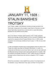 Stalin_Banishes_Trotsky.docx