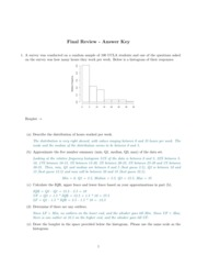 Final_Review_1_Solutions