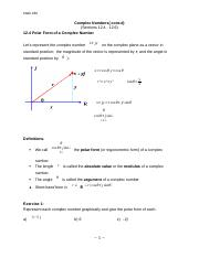 Math 180 - Complex Numbers (12.4-12.6).docx