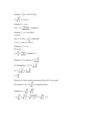 Quiz1Solution%20for%20Version%20A