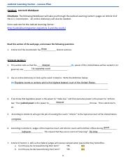 Article III WebQuest.pdf