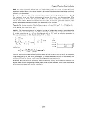 Thermodynamics HW Solutions 372