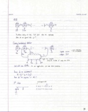 ece253_kevin_compressed.page36
