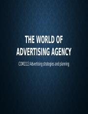 1-The world of advertising agency.pptx