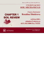 CVG3109_Chap1_Soils Review.pdf
