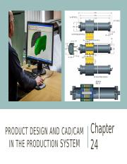 Product Design and CAD.pptx
