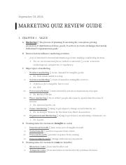 Quiz #1 review guide.docx