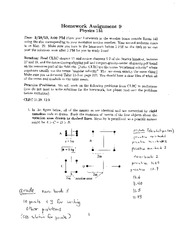 Solutions-HW-9-2013