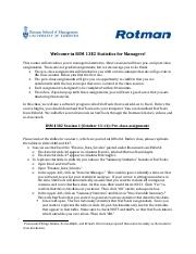 RSM1382 Session 1 pre-class assignment POST.pdf