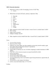 mpa assignment This course builds upon the foundation that you received in an undergraduate statistics course and prepares students to carry out complex research assignments because statistics is a prerequisite for taking pa 5000 and all students must take pa 5000 in their first semester, all incoming students must have taken an.