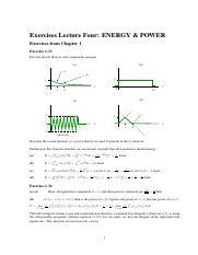 AESB2120_exercises_Lecture_4