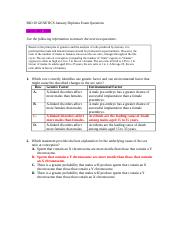 Lab - Human Population Growth (Answer Key) - Laboratory ...