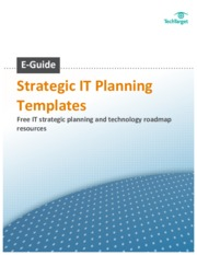 strategic-it-planning-templates-2