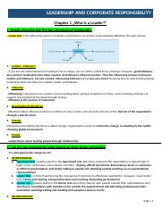 Study-Notes-Chapter-1.docx