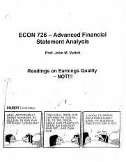 Earnings Quality Articles-1.pdf