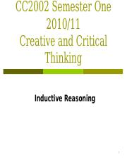 Lecture_8_Inductive_Reasoning