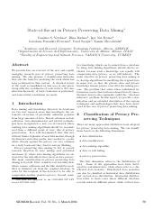 State-of-the-art in Privacy Preserving Data Mining.pdf