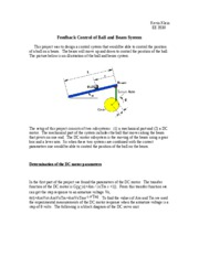 Feedback_Control_Of_Ball_and_Beam_System[1]