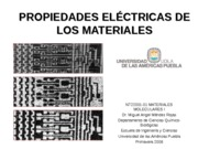 nt220-p9-PropElectricas