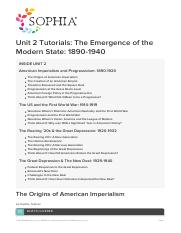 unit-2-tutorials-the-emergence-of-the-modern-state-1890-1940.pdf