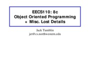CS110_08c_OOprograms
