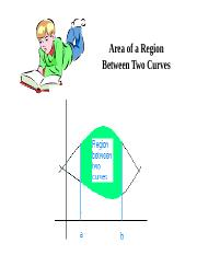 Area Between Curves-1.ppt