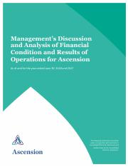Management Discussion Q4 2018.pdf