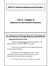 Part2_Ch8_Energy Balances-Nonreactive_pg1-48