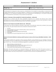 Assessment 1 Outline 2017.pdf