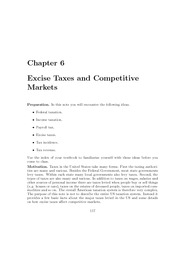 Lecture_Note_Set_6_Excise_Taxes