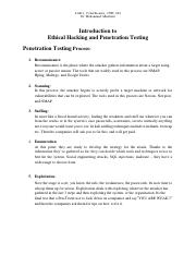 Lab_2_Cyber Security Labs_Penetration_Testing_Process_Footprinting.pdf