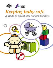 Keeping Baby Safe.pdf