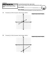 Quiz 8C_Evalute f(0) Visually.pdf
