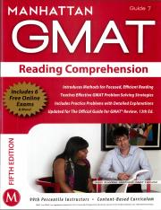Guide 7 - Reading Comprehension Guide.pdf