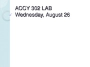 ACCY%20302%20Lab-8-26-09-Unfilled