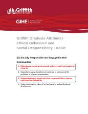 Ethical-behaviour.pdf